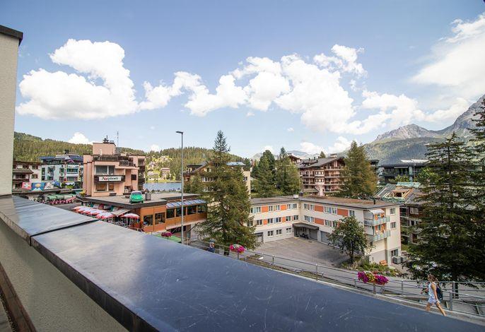 Galerie Obersee 1C