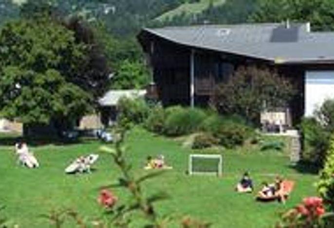 Seeapartments Kärnten