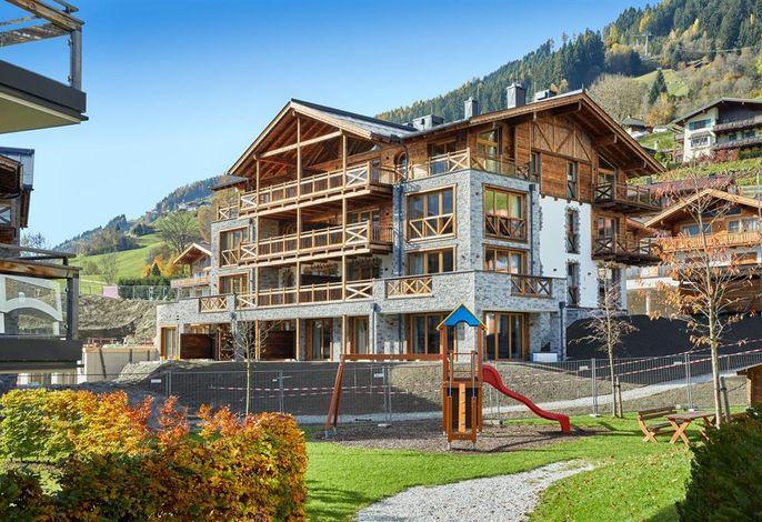 Wildkogel Resorts - DAS Bramberg