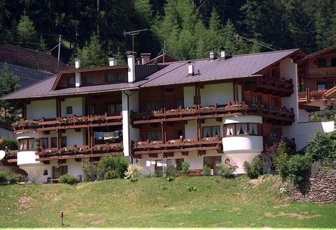 Ferienhaus Raphaela