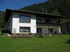 Haus Obermann