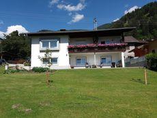 Haus Obermann Obervellach