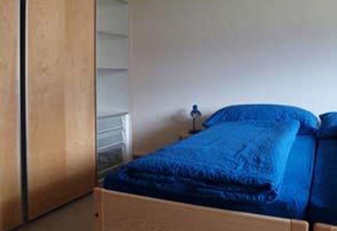 Haus Naenna