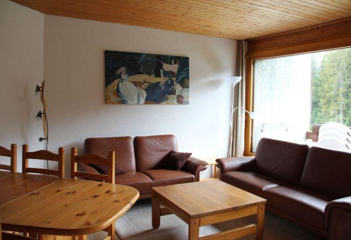 Ferienzentrum Soleval 169