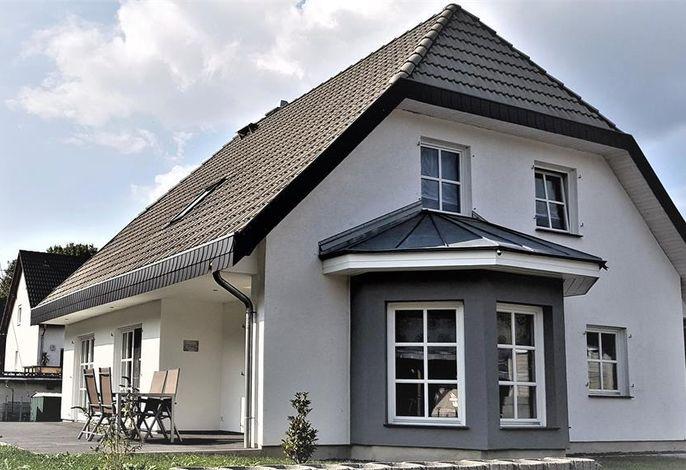 Gästehaus Alte Gießerei Bendorf