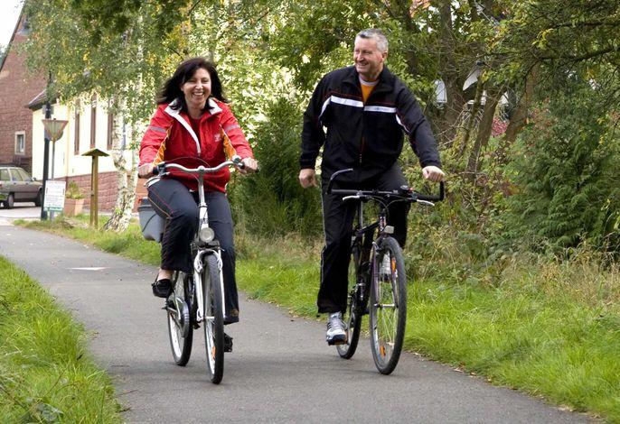 Birnbaumhof - Pension und Ferienwohnungen
