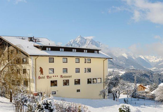 Bärenwirth - Hotel & Restaurant