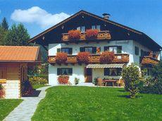 Sonnenhof, Haus Krün