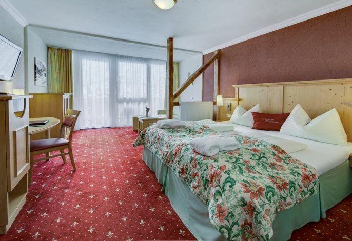 Vötters Hotel