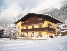Haus Schlossalmblick,  Appartement Bad Hofgastein
