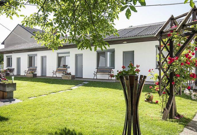 Weingut & Gästehaus Markus Tschida
