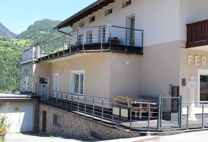 Ferienhaus Antonia Top 4