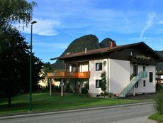 Haus Plangger Kössen/Schwendt