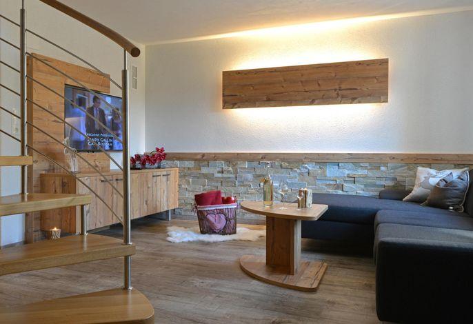 Ferienappartement Pircher-Maes