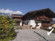 Haus Talblick - Pilz Schladming-Rohrmoos