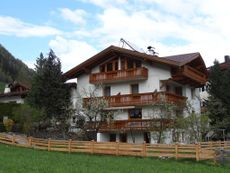Haus Larch Neustift im Stubaital