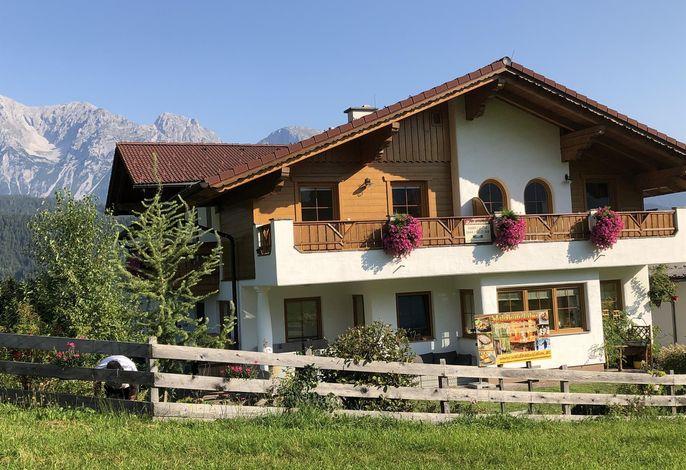 Haus Zechmann