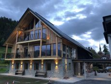 Alpen Adria Gasthof Rausch*** Faaker See