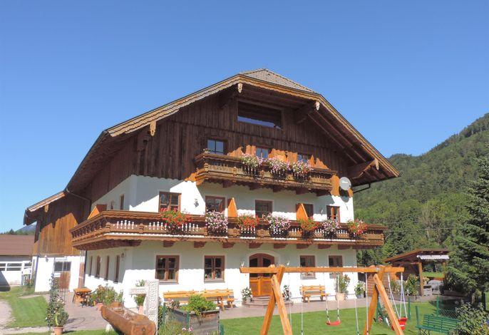Hintererhof