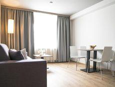 Daxburg Apartments Innsbruck