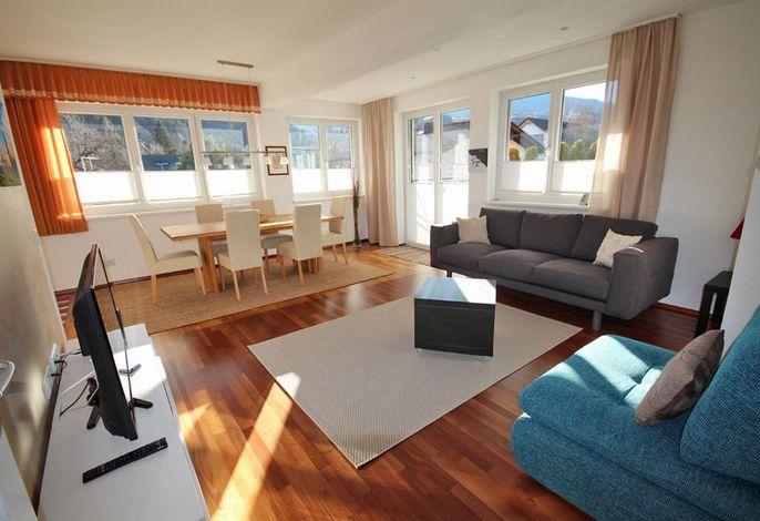 Ferienwohnung Karoline by Schladming-Appartments