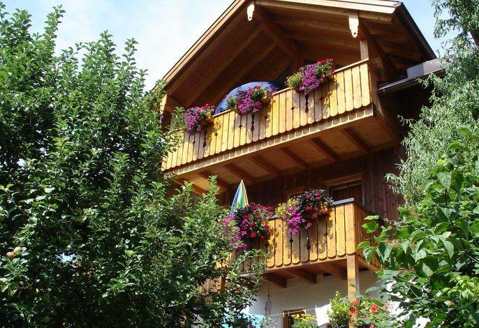 Haus Ingrid Beßler