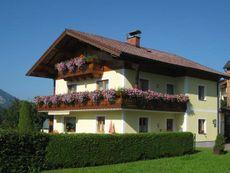Haus Leitgeb