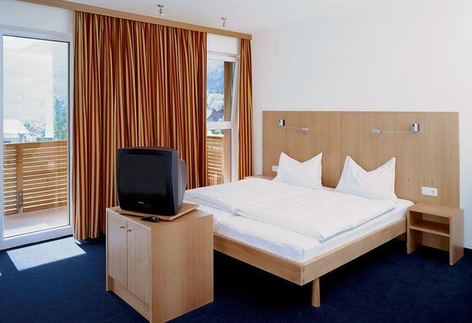 Hotel garni*** Wallner