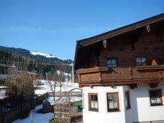 Embacher, Haus