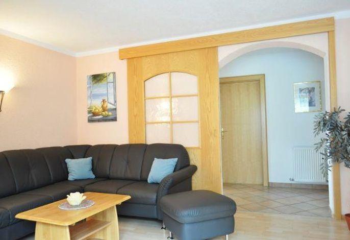 Appartement Brugger