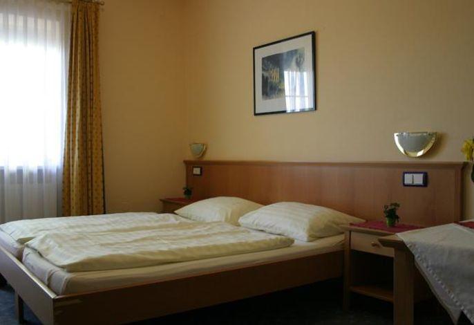 Salzburg Hotel Lilienhof