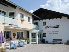 Gästehaus Weissert - Frau Schuster