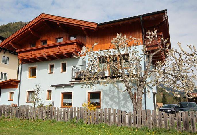 Gästehaus Sieder by Schladming-Appartments