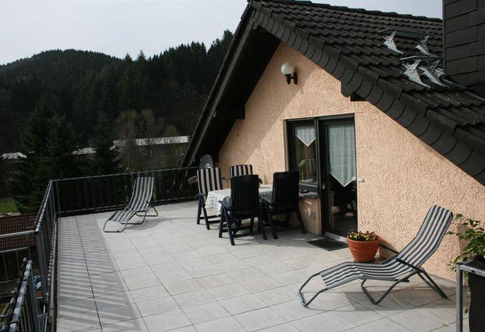 Ferienwohnung Hockelmann