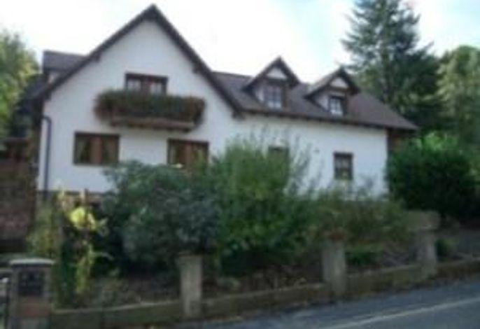 Gästehaus Almel