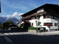 Haus Pichler Aldrans
