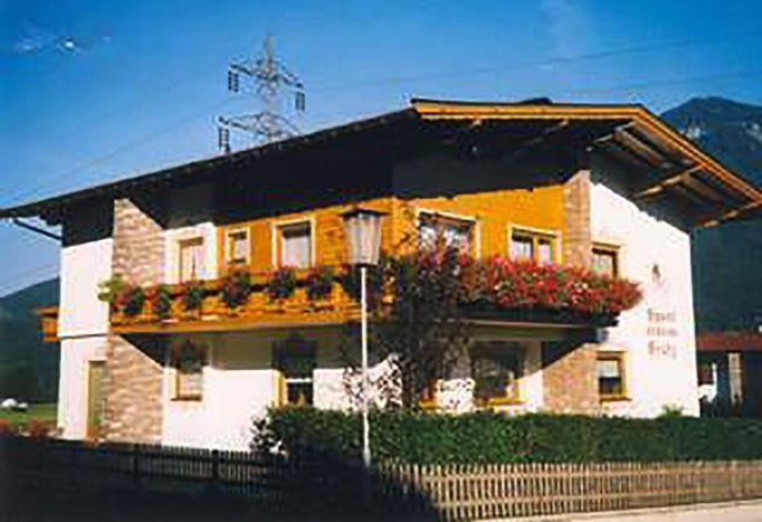 Haus Gratz