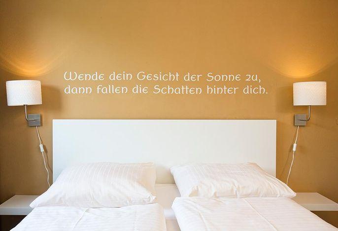 Kolpinghaus Salzburg