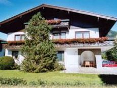 Lackner, Appartement Zell am See