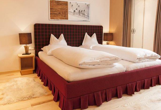 Sandhof, Hotel