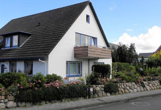 Haus Wogemann I