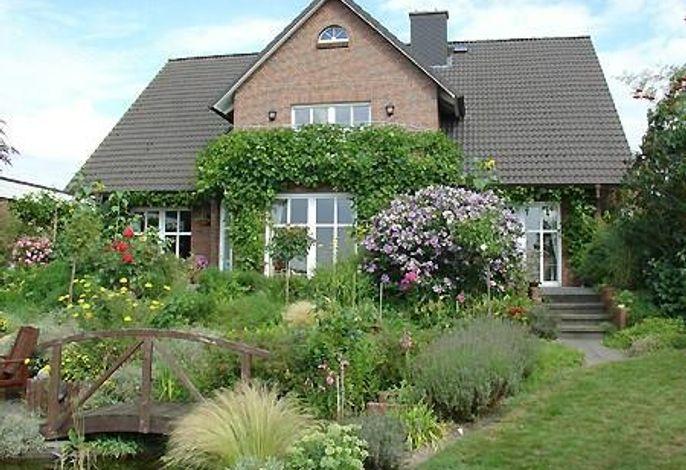 Landhaus am Osterfeld