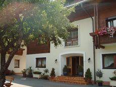 Gästehaus Duregger