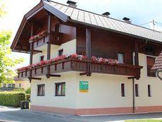 Gästehaus Duregger Faaker See