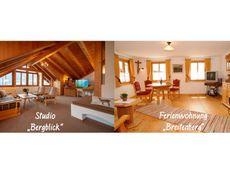 Ferienwohnungen Schneider Bad Hindelang