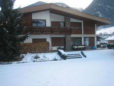 Appartement Imelda Umhausen - Niederthai