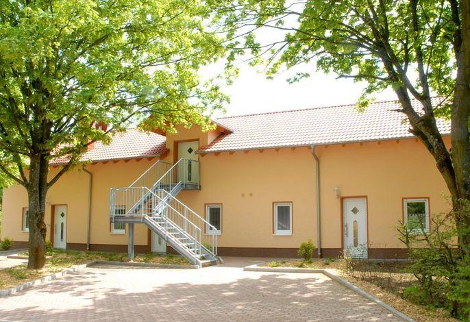 Gästehaus Ellerhof