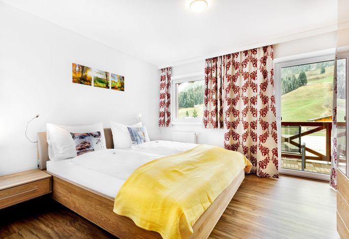 Hotel Dachsteinresort
