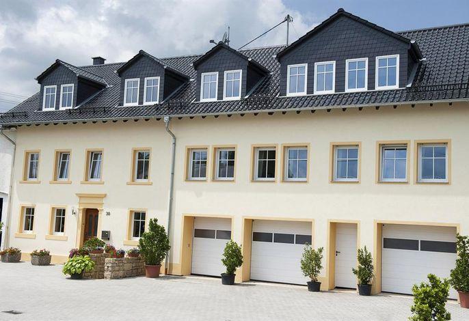 Ferienhof Lahr