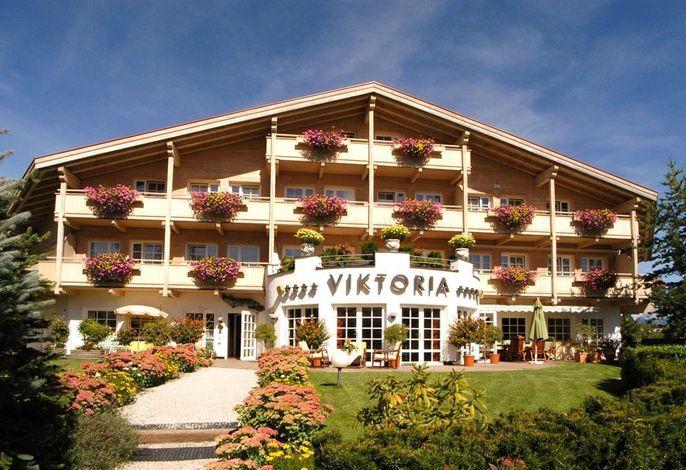 A-VITA Viktoria Residenzen